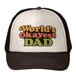 worlds_okayest_dad_hat