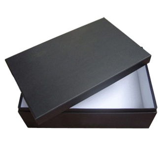 black-shoebox