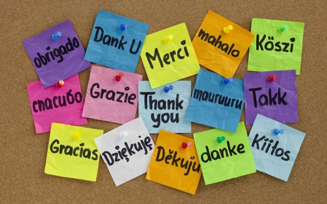 thank-you-post-it_languages