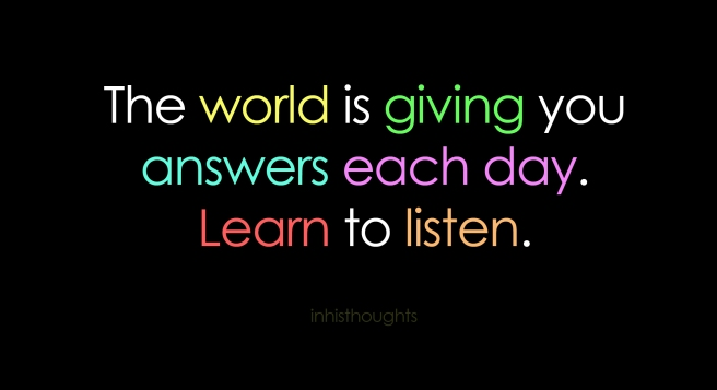 world-is-giving-answers