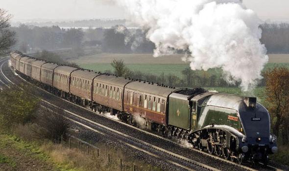 steam-train-344012