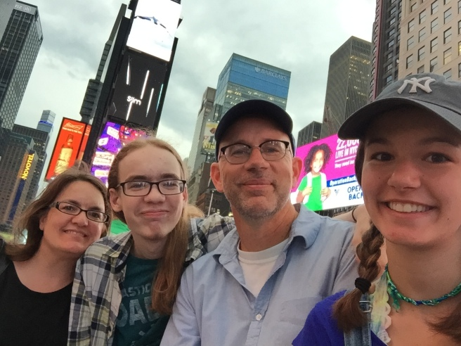 family-nyc-trip-july-25-2016