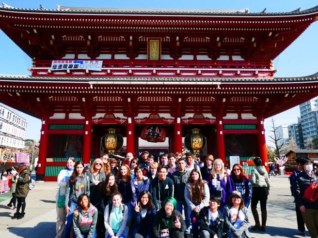Bigger Shrine