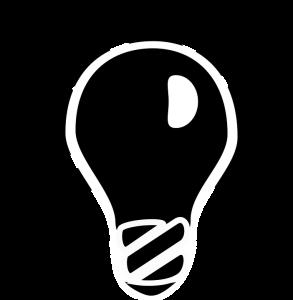 Mad Cool Lightbulb