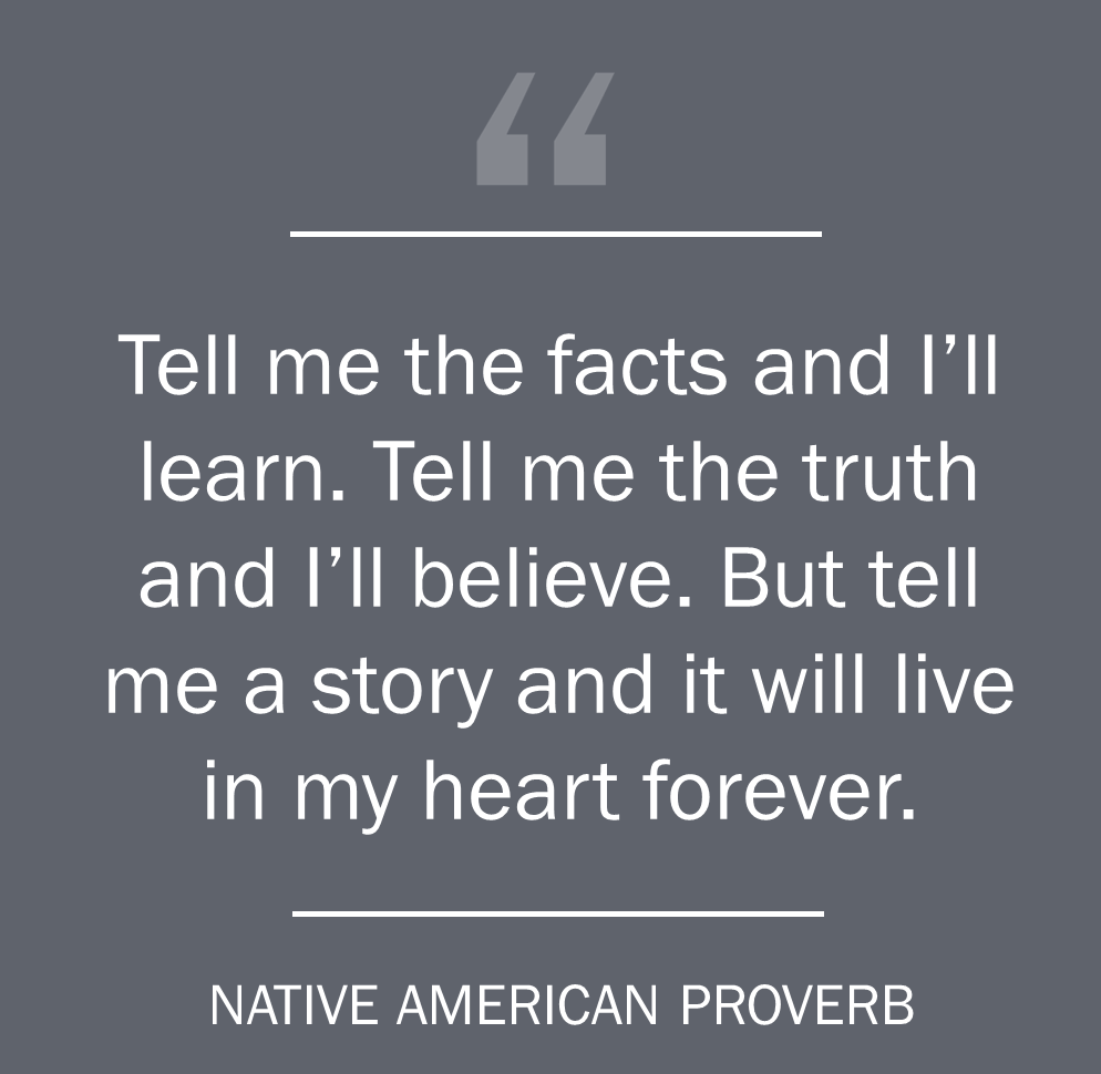 storytelling-quote-009-native-american